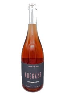 Adega23 Rosé